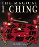 The Magical I Ching