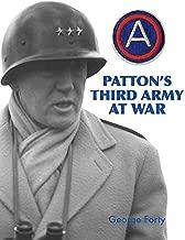 Patton's Third Army at War (English Edition)