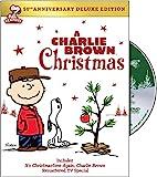 Kids Christmas Movies