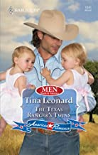 Best the texas twins Reviews