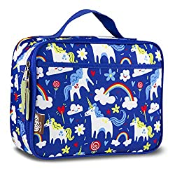 insulated lunch bag unicorn lunch box for kids lunchbox zipper lunch school lunch kids lunch bag with handle lunchbox