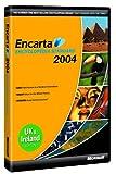 Encarta Encyclopedia Standard 2004 [Import] -