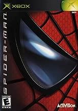 Best spider man xbox Reviews