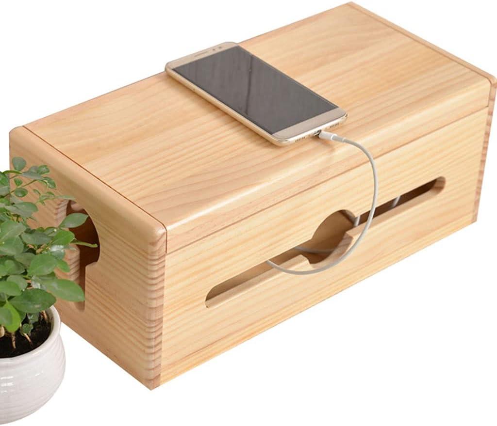 Router Shelf Desktop Wireless WiFi Storage Fees free Wire Rack Bedroom Oklahoma City Mall Box