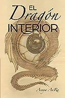 El Dragon Interior