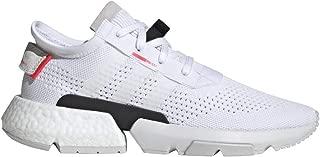 Best adidas originals pod s3 1 sneakers Reviews