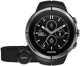 Suunto Spartan Ultra Reloj & Heart Rate Monitor