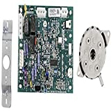Hayward FDXLICB1930 FD Integrated Control Board Replacement Kit for Select Hayward H-Series Pool...