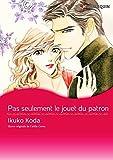 Harlequin Manga meilleure sélection Vol.16 (Édition Limitée Exclusive Amazon.FR)