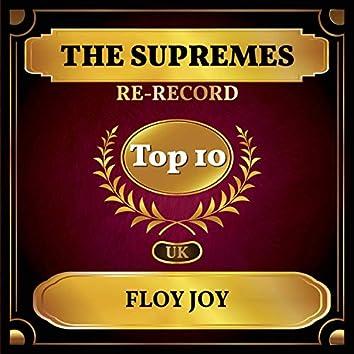 Floy Joy (Re-recorded) (UK Chart Top 40 - No. 9)
