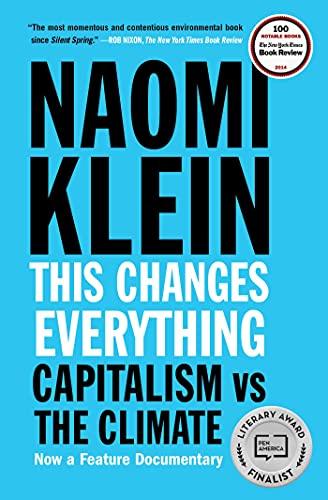 Kindle Unlimited Eligible Environmental Economics