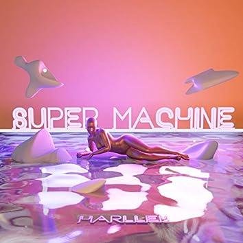 Super Machine