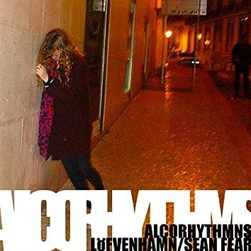 Alcorythims