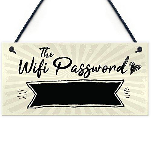 Pizarra Wifi marca XLD Store
