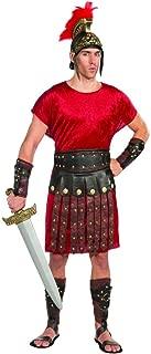 Forum Novelties Roman Apron & Belt Set Costume Accessory