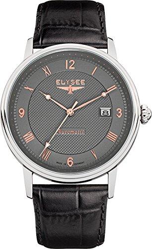 Elysee 77006