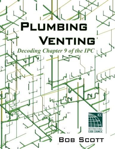 Top pex plumbing book for 2021