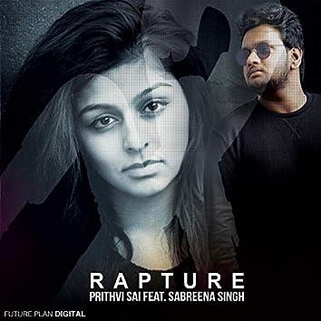 Rapture (feat. Sabreena Singh)