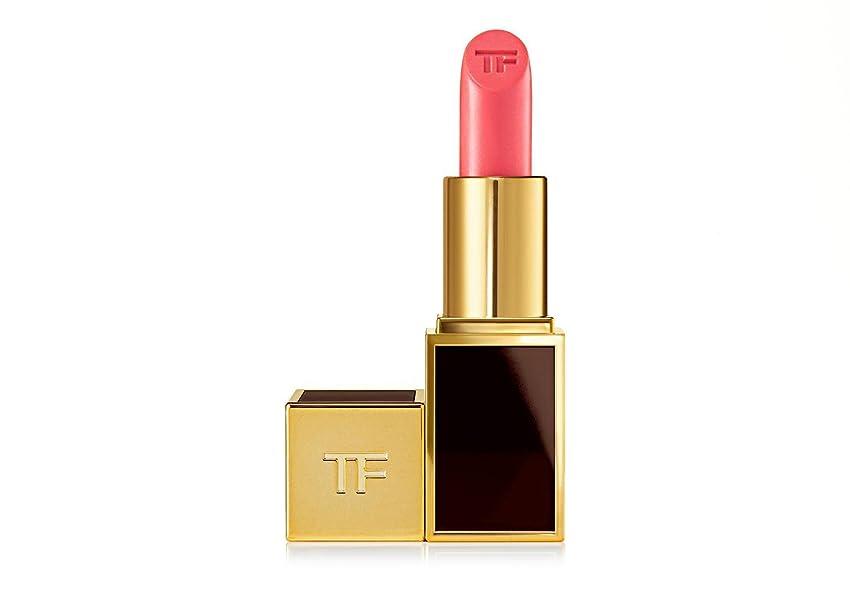 注ぎますトーン面積トムフォード リップス アンド ボーイズ 7 コーラル リップカラー 口紅 Tom Ford Lipstick 7 CORALS Lip Color Lips and Boys (#22 Patrick パトリック) [並行輸入品]
