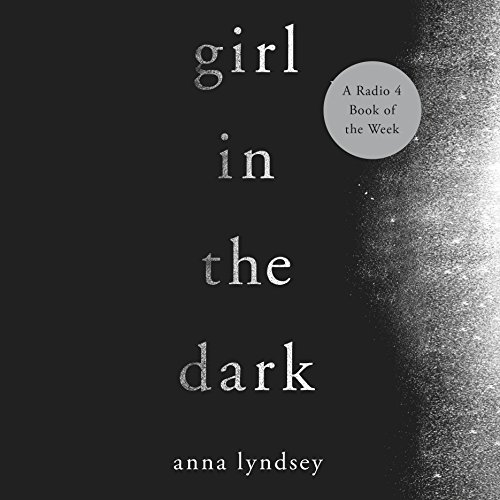 Girl in the Dark cover art