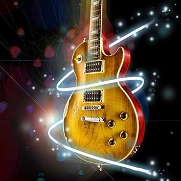 Global Guitars the Album