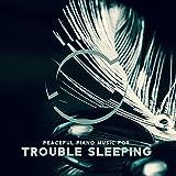Autumn Deep Sleep Music