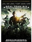 Seal Team Six [Edizione: Stati Uniti]