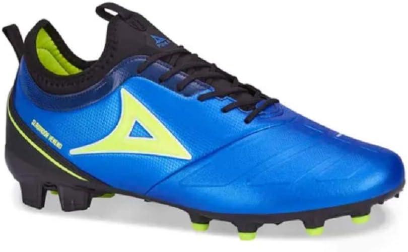 Pirma Gladiador Veneno Soccer Cleats Free Shipping Cheap Bargain Gift Ranking TOP4 Shoe Field Athletic Outdoor