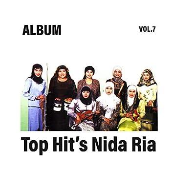 Top Hits, Vol. 7