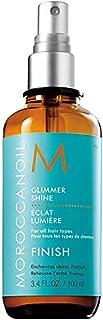 Moroccanoil Glimmer Glanz