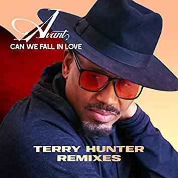 Can We Fall In Love (Terry Hunter Remixes)