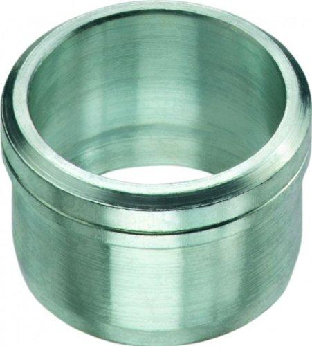 Verschraubungen Stahl verzinkt