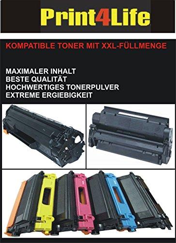 Dubbelzijdig Silk halfmat fotopapier A4 A3 SRA3 fotopapier voor laserprinter en kopieerapparaat 180g/m² A4 zwart
