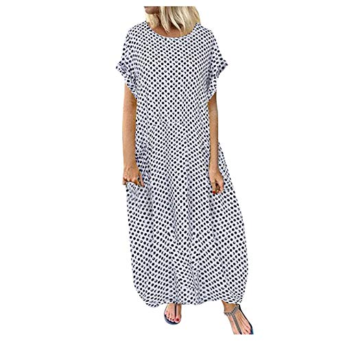 Vestido Lentejuelas,Vestidos Online,Vestidos De Verano 2021,Vestidos De Madrina,Vestidos Largos De Verano,Vestido Camiseta,Trajes...