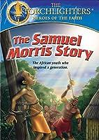 Samuel Morris Story [DVD] [Import]