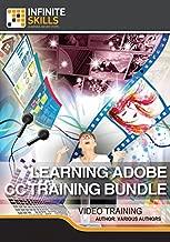 Adobe CC Training Bundle [Online Code]