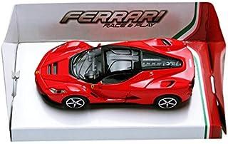 10 Mejor Juegos De Coches Ferraris de 2020 – Mejor valorados y revisados