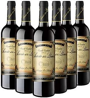 Amazon.es: 10 - 20 EUR - Vinos / Vinos de España: Vino y Cavas ...
