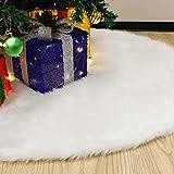 Top 10 Disney Christmas Tree Decorations