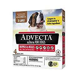 best top rated advecta 3 2021 in usa