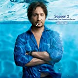 Music from the Showtime Series Californication - Season 2 - Original TV Soundtrack