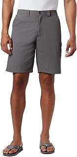 Columbia Men's PFG Blood and Guts Iii Short Athletic-Shorts