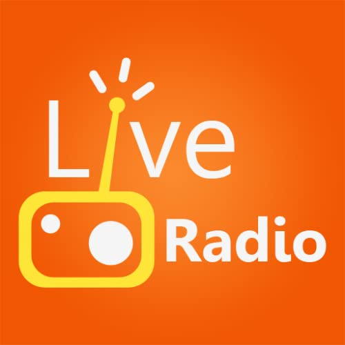 Live Radio Recorder - Radio to MP3