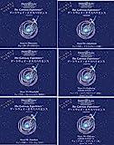 ゲートウェイ・エクスペリエンス(マスターズ版)第1~6巻セット : The Gateway Experience Wave I-VI(masters) (日本語版) [ヘミシンク] [Soundtrack, Import]