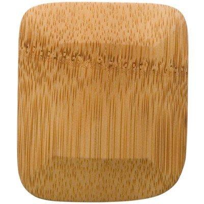 Bambu - Organic Bamboo Pot Scraper by Bambu