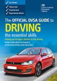 The Official DVSA Guide to Driving – the essential skills (8th edition) (English Edition)