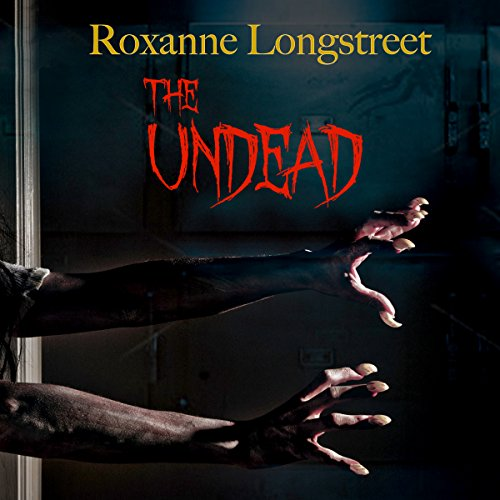 The Undead Titelbild