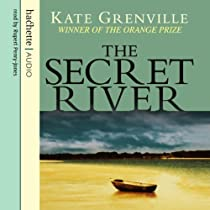characterisation and narrative structure in kate grenvilles the secret river