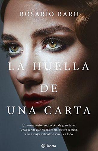 La huella de una carta: 3 (Autores Espaoles e Iberoamericanos)