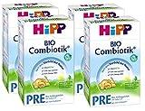 HiPP PRE BIO Combiotik Anfangsmilch